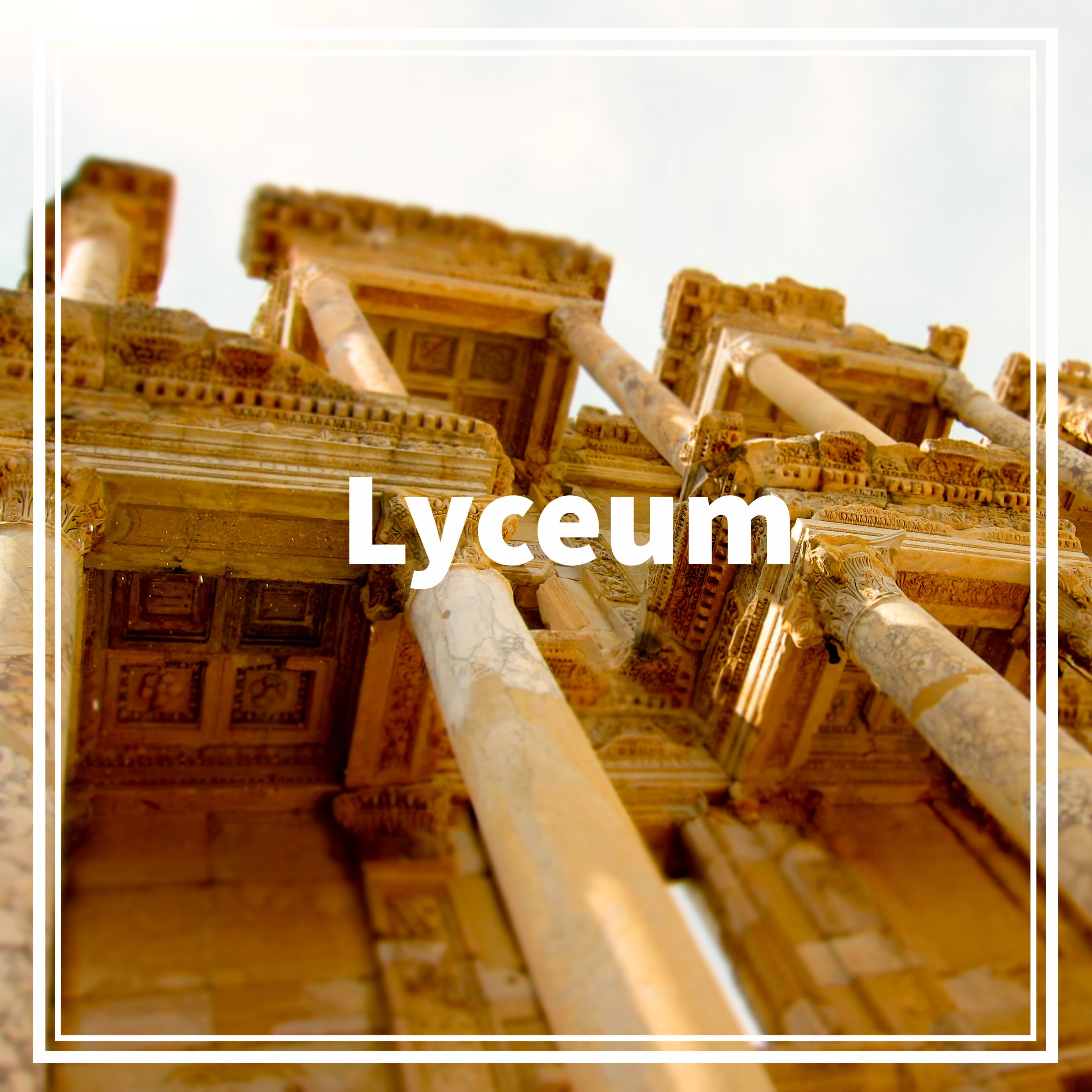 Lyceum Project